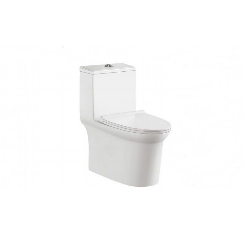 Ct 042 Floor Standing Toilets Aqua Gallery Custom Bathroom Cabinet Bathroom Vanities Bathroom Furniture Toilets Basin Faucets Kitchen Faucets Bathtub Faucets Glass Shower Rooms Bathutbs Led Mirrors